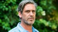 """Johan Terryn verloor vader tijdens lockdown en maakt nu podcast over rouwen: """"Zijn sommige offers niet te groot geweest?"""""""