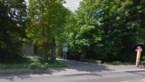 Kleutertje besmet in Kapelse school: kleuterschool opent niet op 2 juni