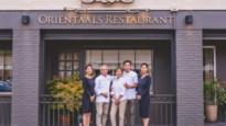 Chinees sterrenrestaurant uit Nederland doet voor één keer afhaal in Antwerpen