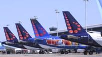 Brussels Airlines pakt de draad weer op, maar die zal heel anders zijn dan voor de crisis
