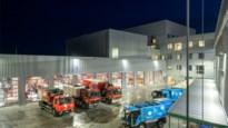 Stad verhuist 636 oude zonnepanelen naar nieuwe site De Waterduivel