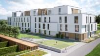 Nieuwe woonprojecten Malin'eau en Zuidzicht: goed voor 22 woningen en 19 appartementen