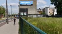 Bretelwei aan Stenenbrug dan toch een samentuin, ook Den Drossaert gaat opnieuw open