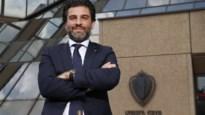 """Pro League verdedigt Mehdi Bayat na klacht van Antwerp: """"Hij is voorstander van een bekerfinale"""""""