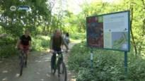 Rondje natuur: sporten om lokale natuurgebieden te steunen