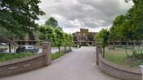 Uitbraak van coronavirus in woonzorgcentrum in Oud-Turnhout: 35 bewoners testen positief