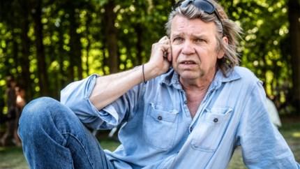 """Nederlandse journalist en antropoloog Teun Voeten: """"In vergelijking met Nederlanders zijn Antwerpse drugsjongens lieve sukkels"""""""