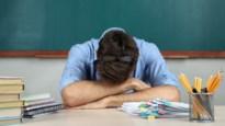 Tekort aan leerkrachten dreigt nog groter te worden: leraar voelt zich niet meer gewaardeerd