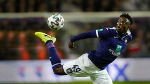 """Kenners analyseren Antwerps toptalent van Anderlecht: """"Als hij zijn linker perfectioneert, kan hij Hazard overstijgen"""""""
