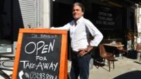 Voormalig zaakvoerder van La Bresaola opent nieuw restaurant vijftig meter verder