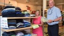 Familiezaak Kleding Fleerakkers sluit de deuren na vier generaties