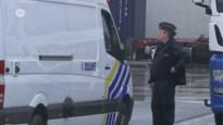 Nederlandse auteur: Antwerpen in de greep van Nederlandse drugdealers