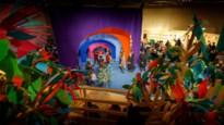 Mechelen richt Solidariteitsfonds voor cultuur op