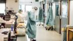 """Hoopgevende trend houdt aan: """"slechts"""" 36 nieuwe ziekenhuisopnames en 137 besmettingen"""