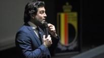 RAFC onderneemt stappen tegen belangenvermenging in het Belgische voetbal