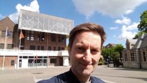 Coronawandeling in Kontich: ver terug in de tijd, maar ook nieuw aangelegd groen