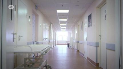 """Verpleegkundigen geven signaal: """"Nu is het aan ons!"""""""