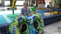 """Zwemparadijs De Waterperels staat te popelen om te mogen openen: """"We hopen dat baantjeszwemmers vanaf 8 juni toegelaten worden"""""""