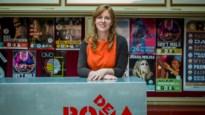 """Zo willen Antwerpse concertzalen 'coronaproof' worden: """"Het moet tof blijven voor artiest én publiek"""""""