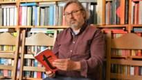 100 verhaaltjes over den Theeuw: Volksfiguur overstijgt de grenzen van Nieuwmoer
