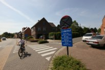 """Schoolstraat nu ook écht schoolstraat: """"Veiliger voor de kinderen en duurzamer"""""""