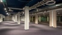 Examens in sportzaal, expohal of bioscoop: universiteiten wijken uit naar alternatieve locaties