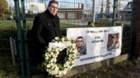 Dodelijke explosie bij Total: vader slachtoffer hoopt na zes jaar eindelijk op erkenning
