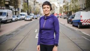 COLUMN. Een goed fietsbeleid is meer dan campagnes die de fiets promoten