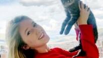 """Peru weigert katje Lee: """"Euthanasie is de enige mogelijke optie"""""""