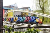 Aantal vakantiejobs daalt door coronacrisis fors in provincie Antwerpen en Waasland