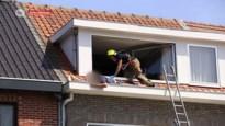 Koelbloedig optreden van buren redt tachtigjarige man uit gevaarlijke situatie