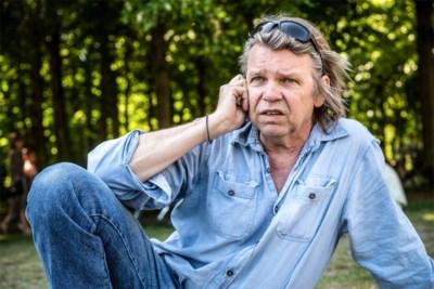 """""""Tegenover Nederlanders zijn Antwerpse drugsjongens lieve sukkels"""": journalist Teun Voeten schrijft boek"""