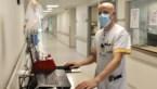 """Zwaar getroffen Imeldaziekenhuis na twee maanden strijd coronavrij: """"Maar doe nu niet te zot"""""""