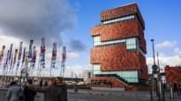 Stedelijke musea open op pinkstermaandag