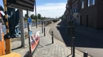 Bestuur neemt Westdijk op in planning voor fietsstraten