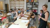 Kempense academies gaan dit schooljaar niet meer open