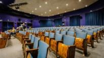Cultuurcentrum stelt ticketverkoop uit: nieuwe website en ticketsysteem wel al klaar