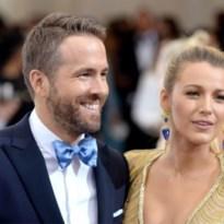 Ryan Reynolds moet het alweer ontgelden