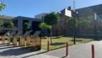 Corona flakkert weer op in woonzorgcentrum in Melsele