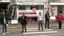 Miljoenenproject 'De 12 werken van Willebroek' moet gemeente uit coronacrisis halen