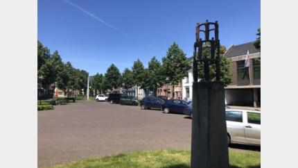 Herinrichting Markt: minder auto's en meer vergroening in dorpskern