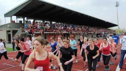 Mechelen steunt jeugd- en sportverenigingen met impulsfonds