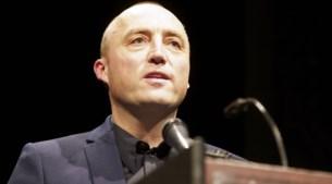 Wouter Vandenhaute: na 22 jaar dromen eindelijk op voorzittersstoel Anderlecht