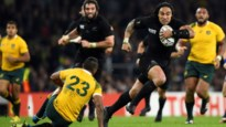 World Rugby weigert 'coronatoernooi' in 2021