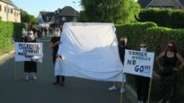 Ondanks fel protest voor gemeenteraad: Het Oogappeltje en 't Laar varen voortaan onder GO!-vlag