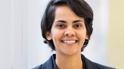 Rina Rabau neemt ontslag uit provincieraad