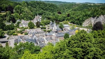Ook Wallonië snakt naar toeristen: op reportage in Durbuy, waar Coucke nog koning is (en mensen bang worden)