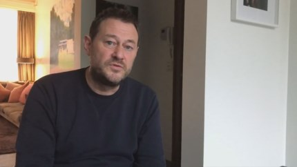 """Parket wil Bart De Pauw voor correctionele rechtbank: """"Ik ben klaar voor mijn proces"""""""