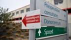 Nog 145 coronapatiënten in ziekenhuis in provincie Antwerpen