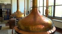 Brouwerij van Westmalle wil waterverbruik verlagen
